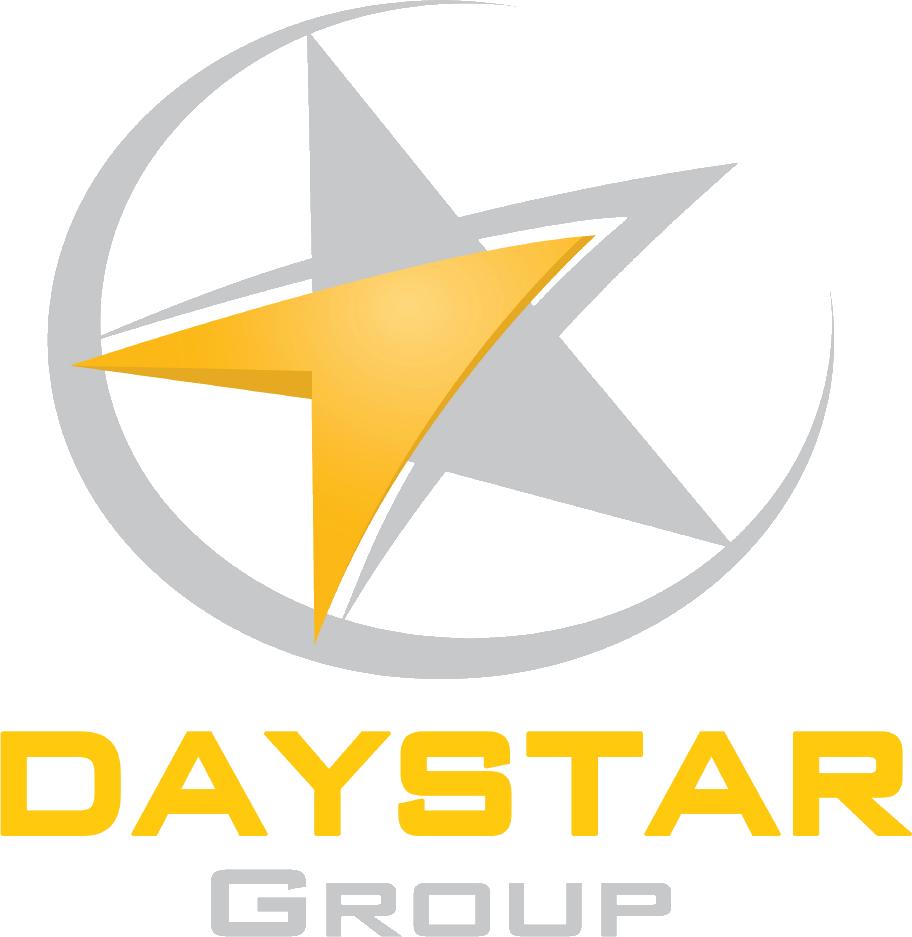 Daystar Group