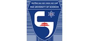 Đại học khoa học Huế