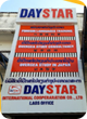 14. Daystar tại Lào
