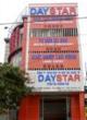 11. Daystar tại Quảng Trị