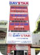 9.Daystar tại Phú Yên