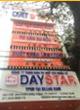 7. Daystar tại Quảng Nam