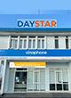 5. Văn phòng Daystar tại thị trấn Phú Đa - Huế