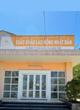 4. Văn phòng Daystar tại thị xã Hương Thủy - Huế